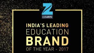 Best Animation institute in India | Zee Institute Of Creative Art Borivali