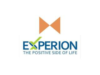 Experion Westerlies Plots Gurgaon