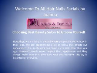 Hair salon hobe sound florida - hairnailsfacials com