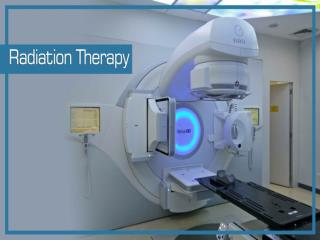 Radiation Therapy cost in Pune- Top Radiation Oncologist Pune | Cancer Care Pune
