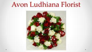 Send Cakes to Ludhiana   Ludhiana Florist