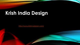 Professional Graphic Design Studio In India