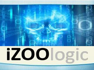 Anti Phishing | iZOOlogic