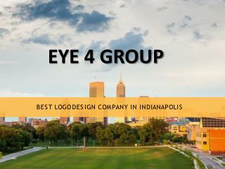 Best Logo Design Company in Indianapolis