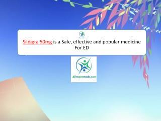 buy sildenafil citrate 50mg pills online   sildigra 50mg