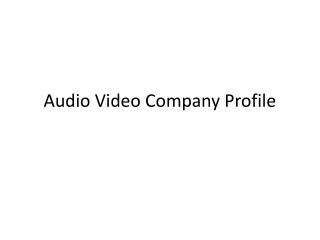 0813.1837.8571 - Jasa Editing Video , Dokumentasi, Jasa 0813.1837.8571 - 0813.1837.8571 - Jasa Editing Video , Dokumenta