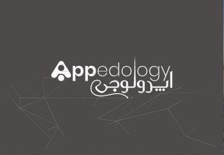 Top apps development company in Dubai