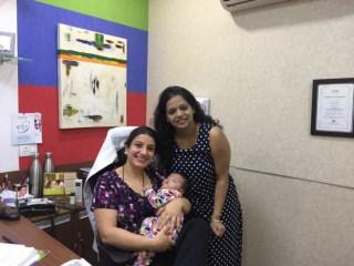 Understanding Best Gynecologist In Gurgaon