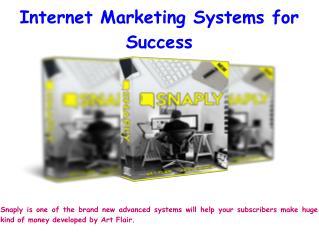 Internet Marketing Tips for Starters