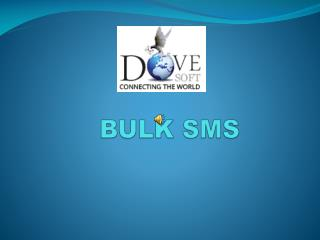 All About Bulk SMS