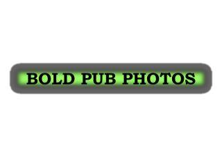 BOLD PUB PHOTOS