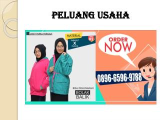 0896-6596-9788 | Peluang Usaha Sampingan Di Kota Banjarbaru