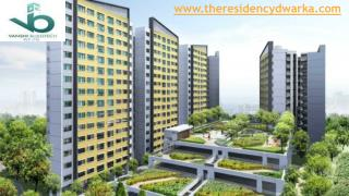 The Residency, Best Affordable Housing Scheme