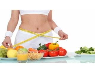 Click Visit:-http://www.newsletter4health.com/keto-tone-diet/