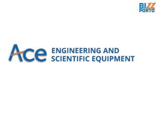 Survey Equipments and Lab Equipment Provider in Pune