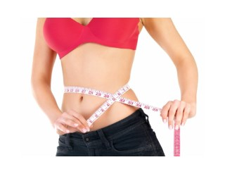 Click more:-http://www.supplement4choice.com/keto-tone-diet/