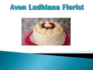 Send Flowers to Ludhiana   Florist Ludhiana