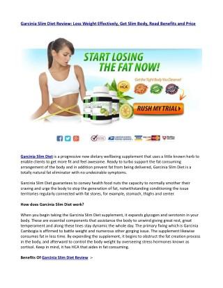 https://healthsupplementzone.com/garcinia-slim-diet/