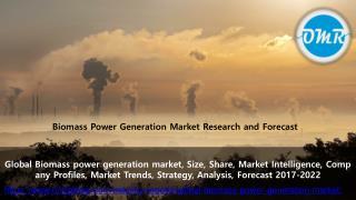 PPT - Drax – Sustainable Biomass PowerPoint Presentation - ID:3127666