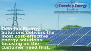 solar systems in massachusetts (Develop.energy solution)