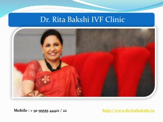 ivf treatment in delhi