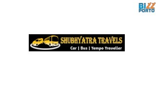Car, Bus, Tempo Traveller & Mini Bus on rent with the lowest price.