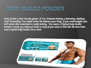 Mass gainer,weight gainer,Health drink best for your fitness.