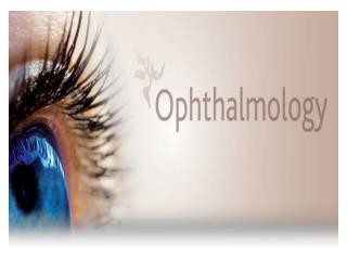Ophthalmologists Eye Surgeons in Kothrud Pune