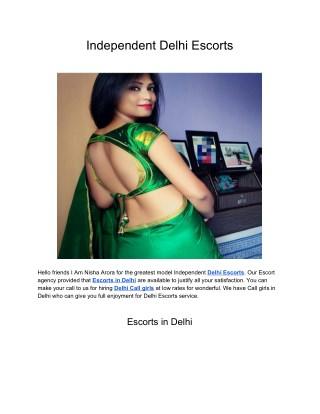 Modeling photographers in Delhi