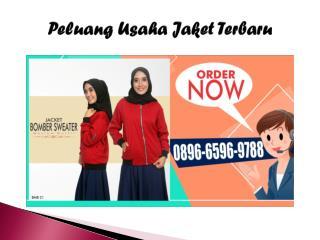0896-6596-9788 | Peluang Usaha Sampingan Di Kabupaten Barito Utara
