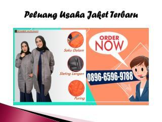 0896-6596-9788 | Peluang Usaha Sampingan Di Kabupaten Seruyan