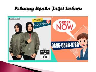 0896-6596-9788 | Peluang Usaha Sampingan Di Kabupaten Kutai Barat