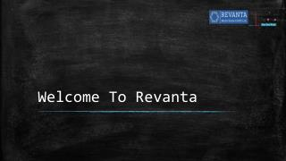 Revanta Shah ne eram