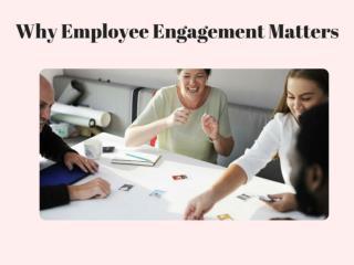 Understanding what my staff think | Engagement Apps