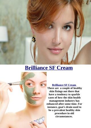 http://www.kesamuroa.com/brilliance-sf-cream/