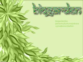 organicke|šafrán|bylinky|kosmetika|garcinia|latte|caj|moringa