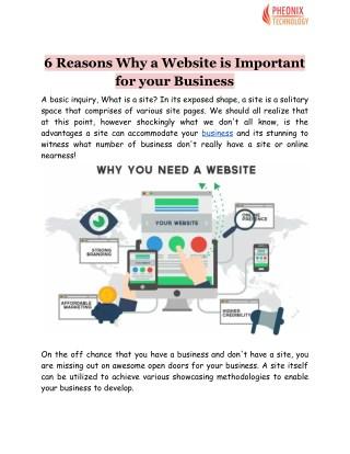 Web Design/Development Company in Chandigarh