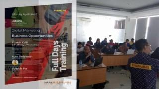 Promo  62812 8214 5265 || Pelatihan Digital Marketing Institute Jakarta 2018, Pelatihan Digital Marketing Kursus 2018