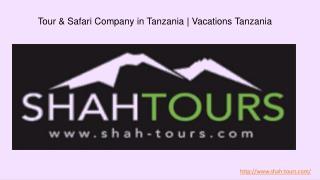 Get Best Mount Meru Travelling Packages