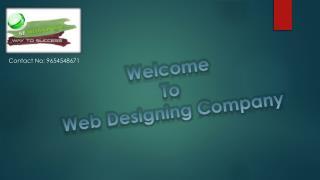 logo design experts