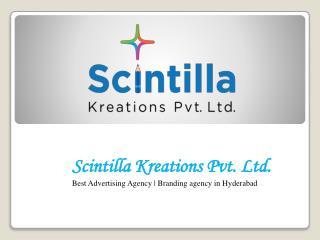 Branding Agency in Hyderabad | advertising agency in Hyderabad