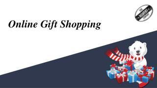 Online Gifts Dubai