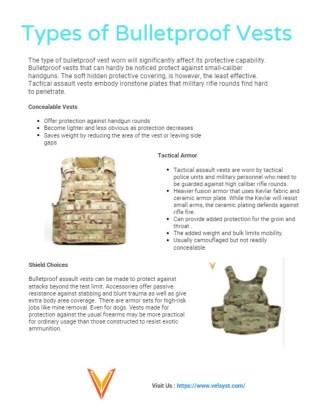 Ppt Female Improved Outer Tactical Vest Iotv