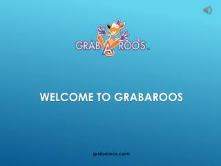 Gloves for Quilting Used – Grabaroos