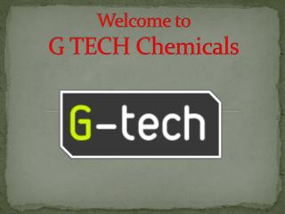 buy research chemicals online uk