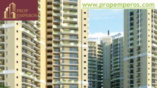 Prop Emperos Residential Property for Sale in Delhi NCR