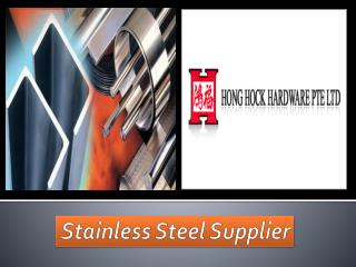 Stainless Steel 316, 304, 310 in Australia