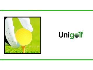 Best Online Golf Store UK