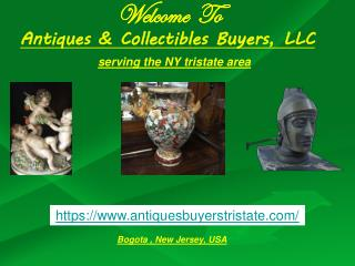 Antique Products Has Its Own Features And Facilities