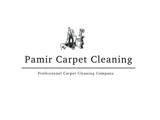 Affordable Carpet Cleaning Company Toronto